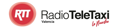 Radio Teletaxi Valencia